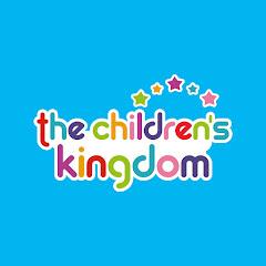 The Children s Kingdom's channel picture
