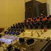 masteringmastering