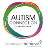 Autism Connection of PA