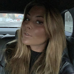 Liv Dahlby