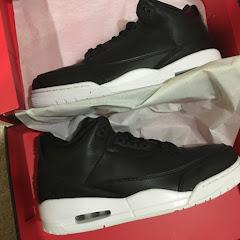 SneakerGod