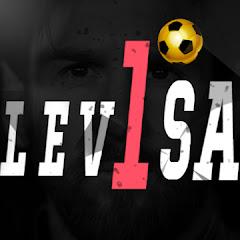Lev1sa Sports