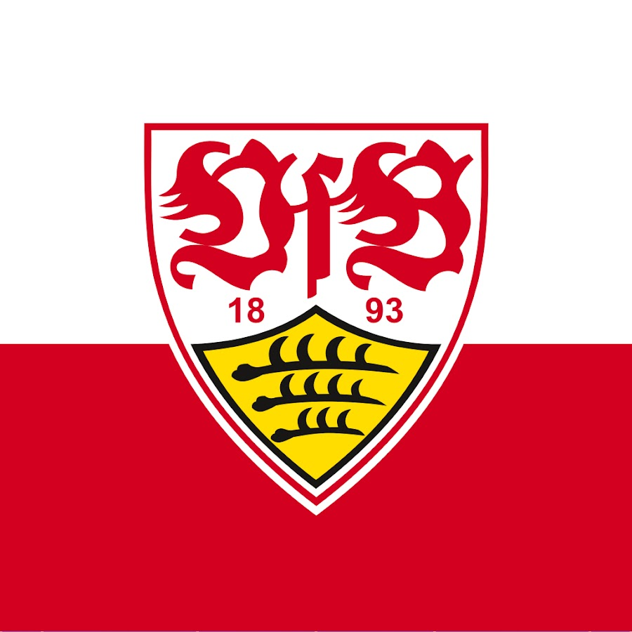 Vfb Stuttgart Gerüchteküche Abgänge