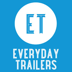 EveryDay Movie Trailers