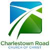 charlestownroad