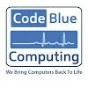 CodeBlueComputing