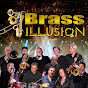 Brass Illusion