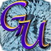 GemstoneUniversity