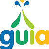 GUIA project