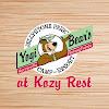 Yogi Bear's Jellystone Park at Kozy Rest
