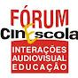ForumCinEscola