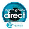 Reglaze-Glasses-Direct .com