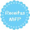 Receitas MFP