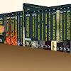 HolocaustHandbooks.com