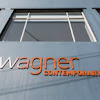Wagner Contemporary