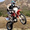 California Motorsport Adventours - Lets ATV