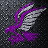 Talon News