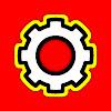 The Technic Gear LEGO Reviews