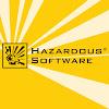 HazardousSoftware
