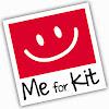 Me for Kit