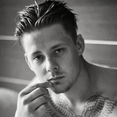JayEm Samuelsson