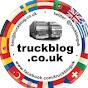 truckbloguk