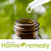 Search Home Remedy