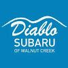 Diablo Subaru of Walnut Creek