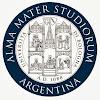 Unibo Argentina