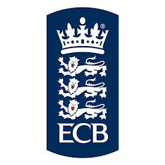 England & Wales Cricket Board's channel picture
