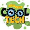 Kids Club Cool Tech