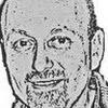 Paco Ruiz Segura