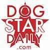 DogStarDaily