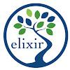 Elixir Fund