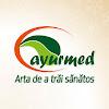 AYURMED - Sediu Social
