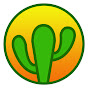 Cacti Fin