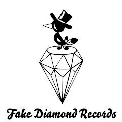 Fake Diamond Records