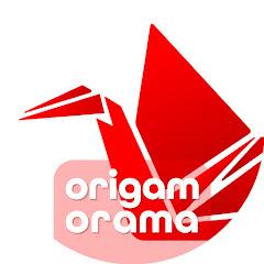 origamOrama