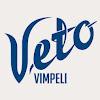 Vimpelin Veto