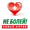 AptekiDnepropetrovsk