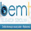 BEM TV