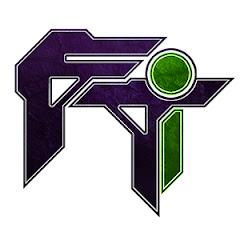 ForTiorI