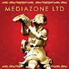 Mediazone Hk