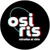 Grupo Astronómico OSIRIS