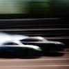 Tune86