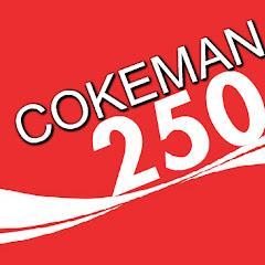 cokeman250