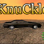 TheKnuClkes