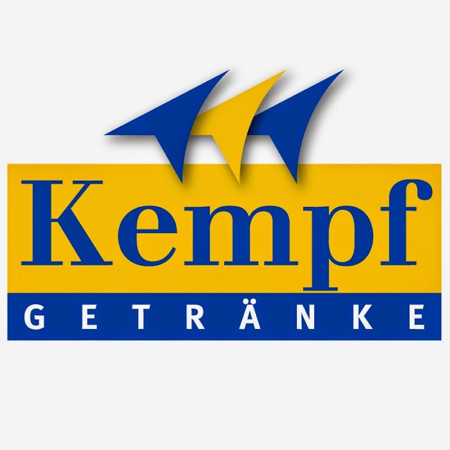A. Kempf Getränkegroßhandel GmbH - YouTube