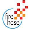 FireHoseGamesVideos