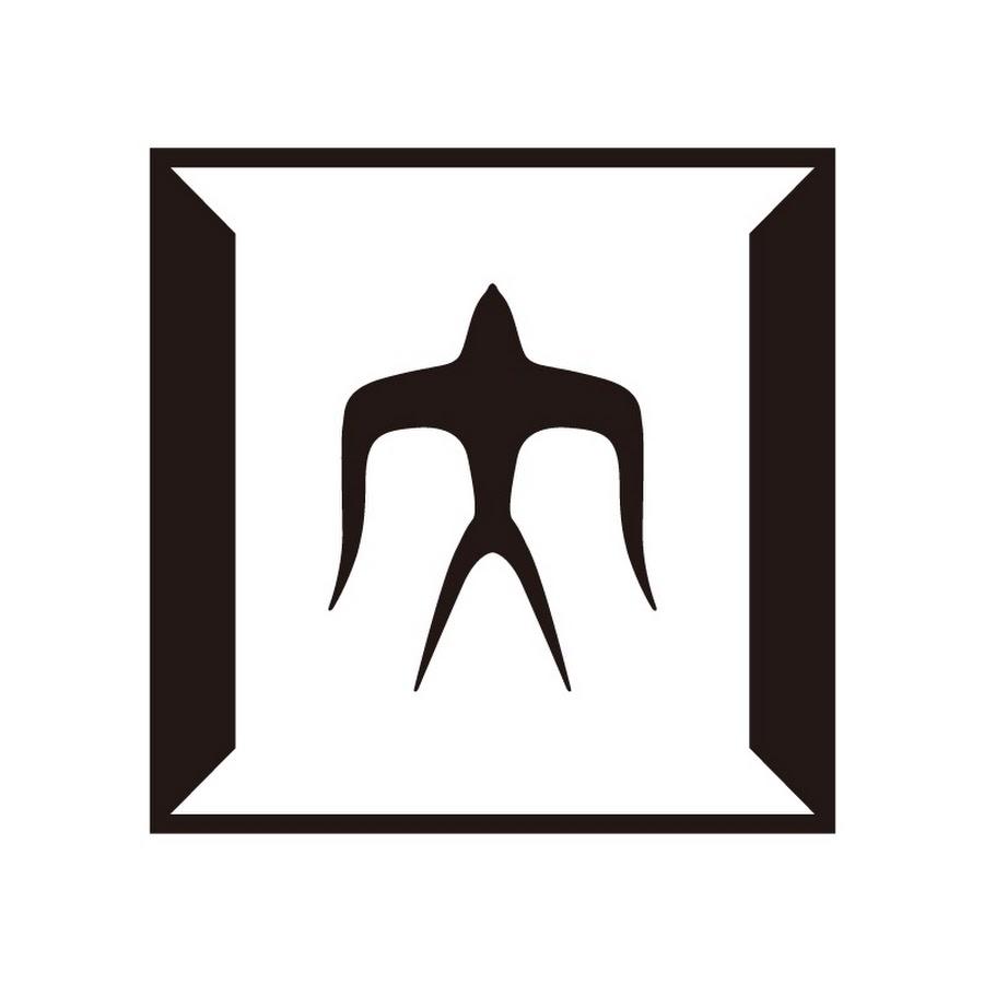東京工業大学 - YouTube